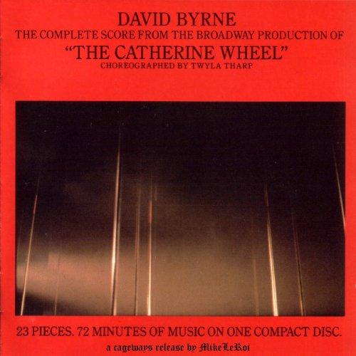 david_byrne_-_the_catherine_wheel_-_front.jpg