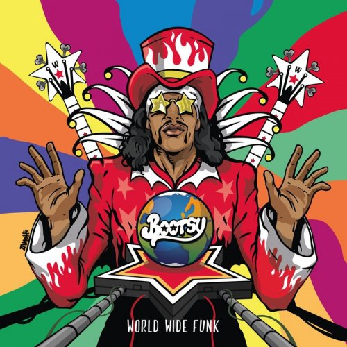Bootsy Collins - World Wide Funk.jpg