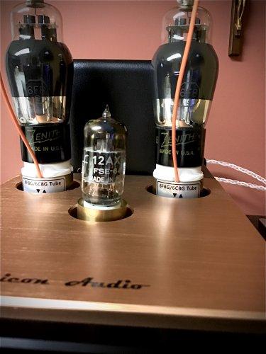 amp and tube roll for iFi RME slamdown.jpeg