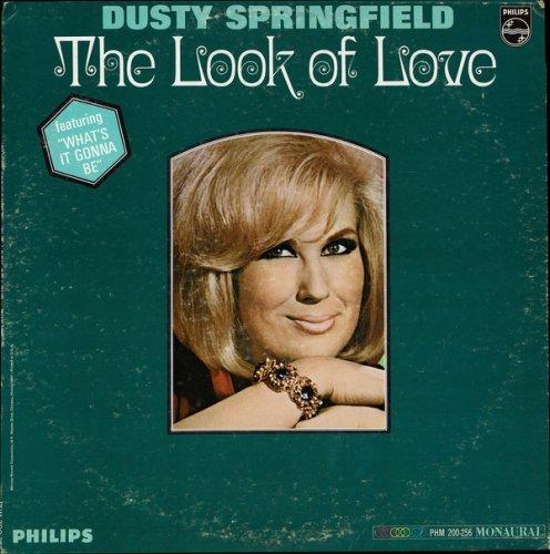 Dusty Springfield - The Look Of Love 1967.jpg
