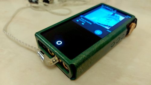 N3Pro with leather case 02.jpg