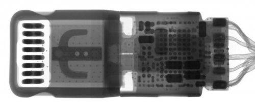 E176C015-0C18-43A9-BB85-2DD2C8DC0CB9.jpeg