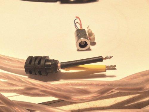 HD800 hrdwyr mod wire gauge .jpg