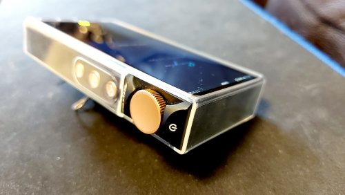 N3Pro with silicon case 01.jpg
