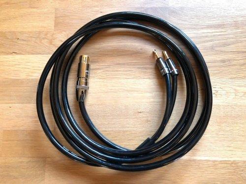 Atlas TT2 speaker cables..jpg