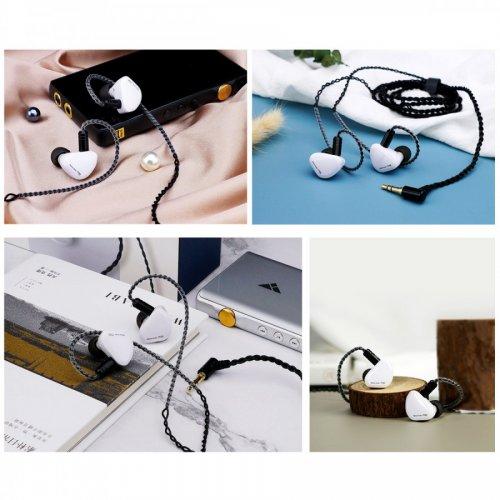 ibasso-it00-high-definition-iem-in-ear-monitor-graphene-diaphragm.jpg
