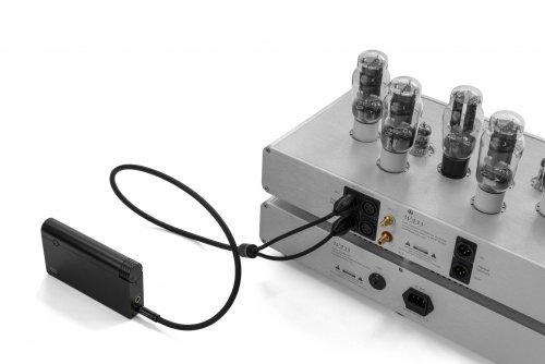 WA33_cable.jpg