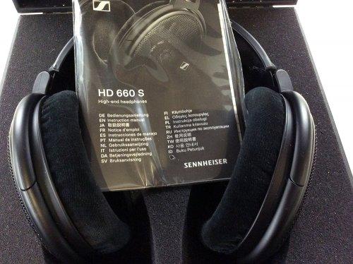 HD660S_2.jpg