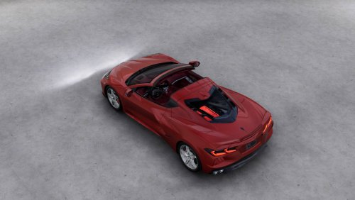Corvette Stingray 2020-10.jpg