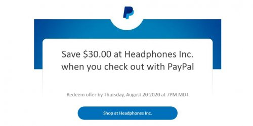 HeadphonsINC.JPG