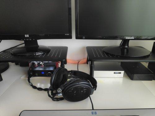 PC Audio setup.jpg