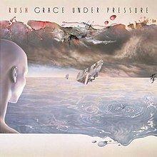 220px-Rush_Grace_Under_Pressure.jpg
