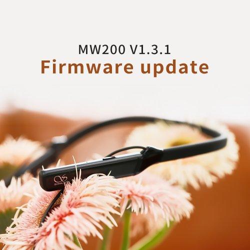 MW200.jpg