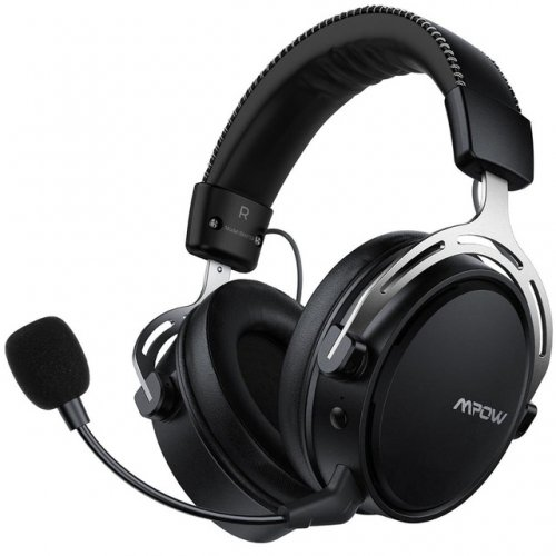 Mpow-BH415-Gaming-Headset-2-4GHz-Wireless-Headphones-3-5mm-Wired-Earphone-With-Noise-Canceling...jpg