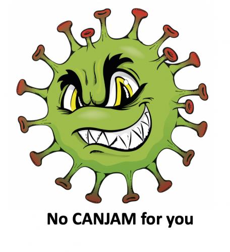 No CANJAM Virus.png