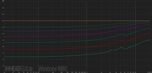 W80-web.png