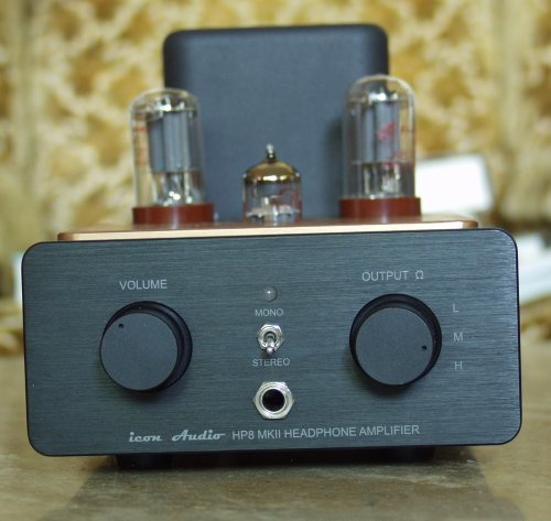2Icon Audio Front.JPG