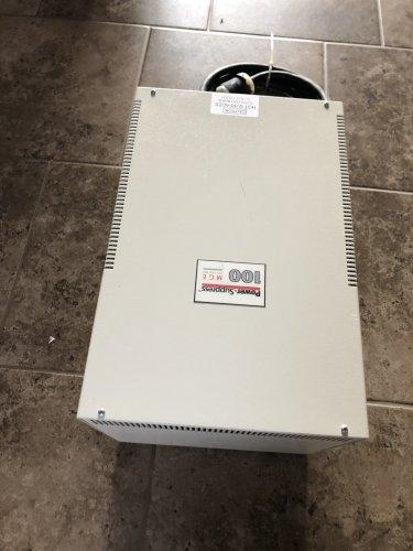 CDE7180F-E1F3-416E-ABD9-D564DEB4E043.jpeg