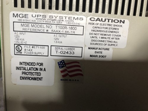 0251F5BE-DCE9-4FB0-9C6E-48DFD149C843.jpeg