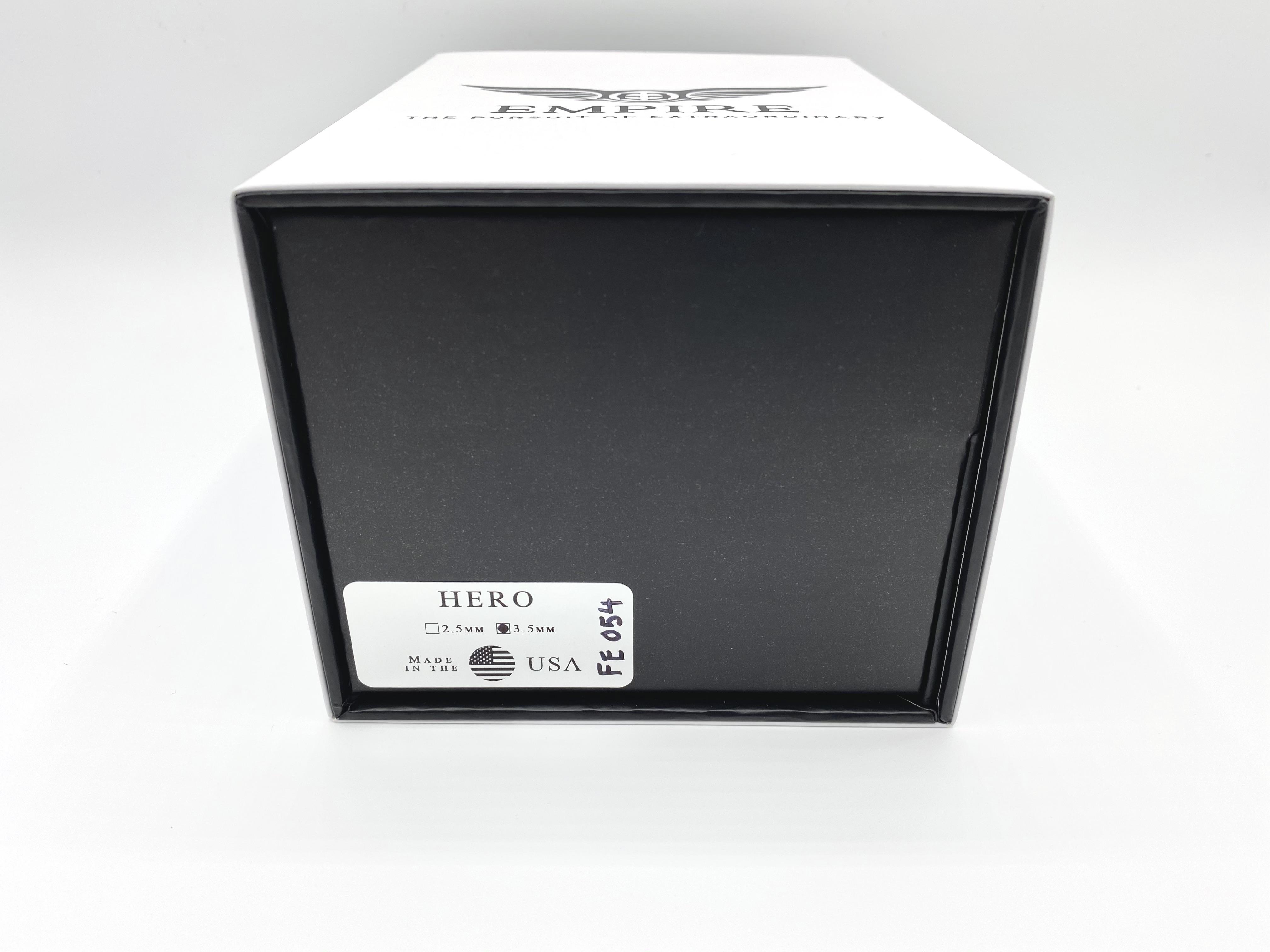 Box Image 2.jpg