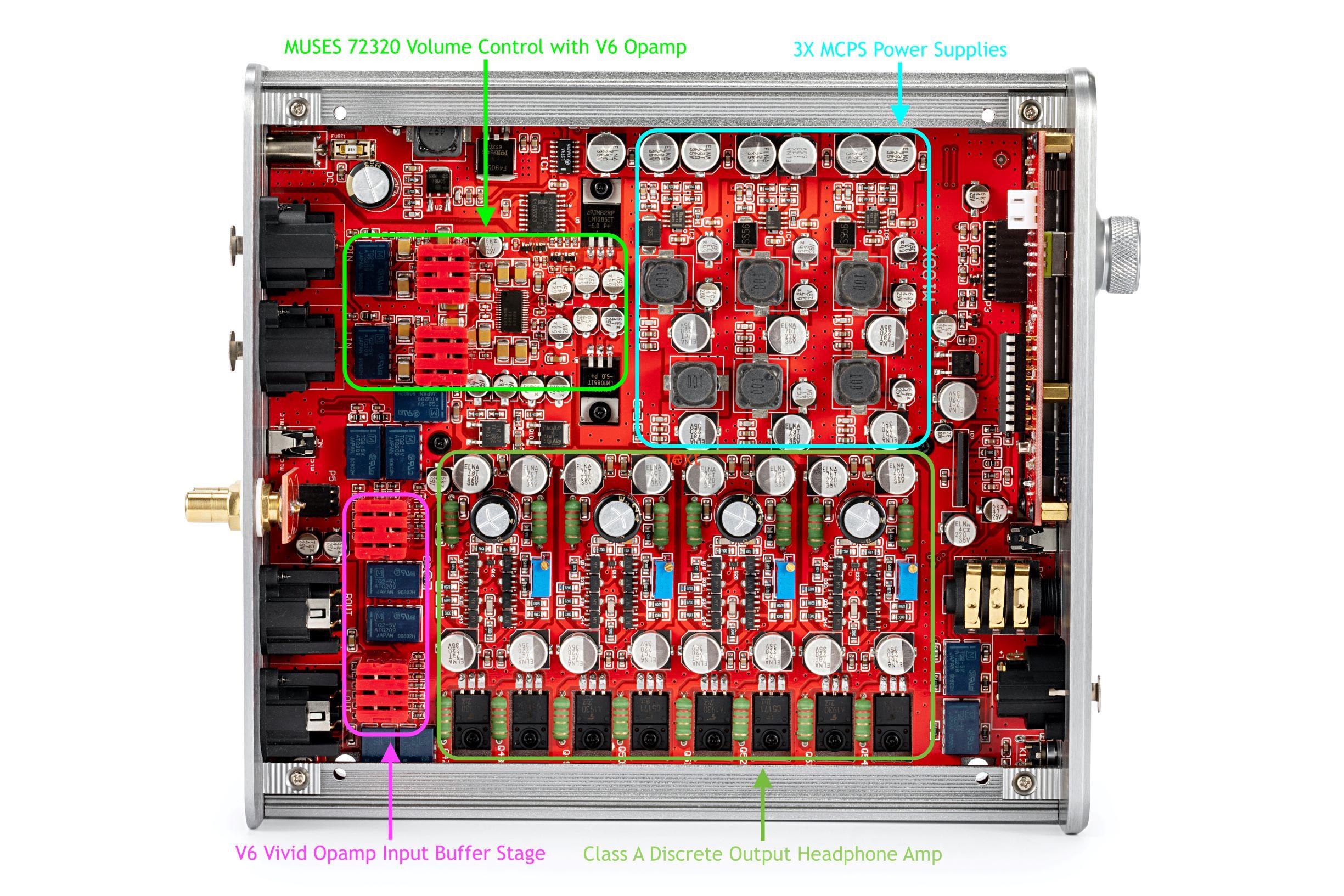 Burson-Soloist-3XP-11-Map_.jpg