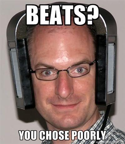 14-6-beats.jpg