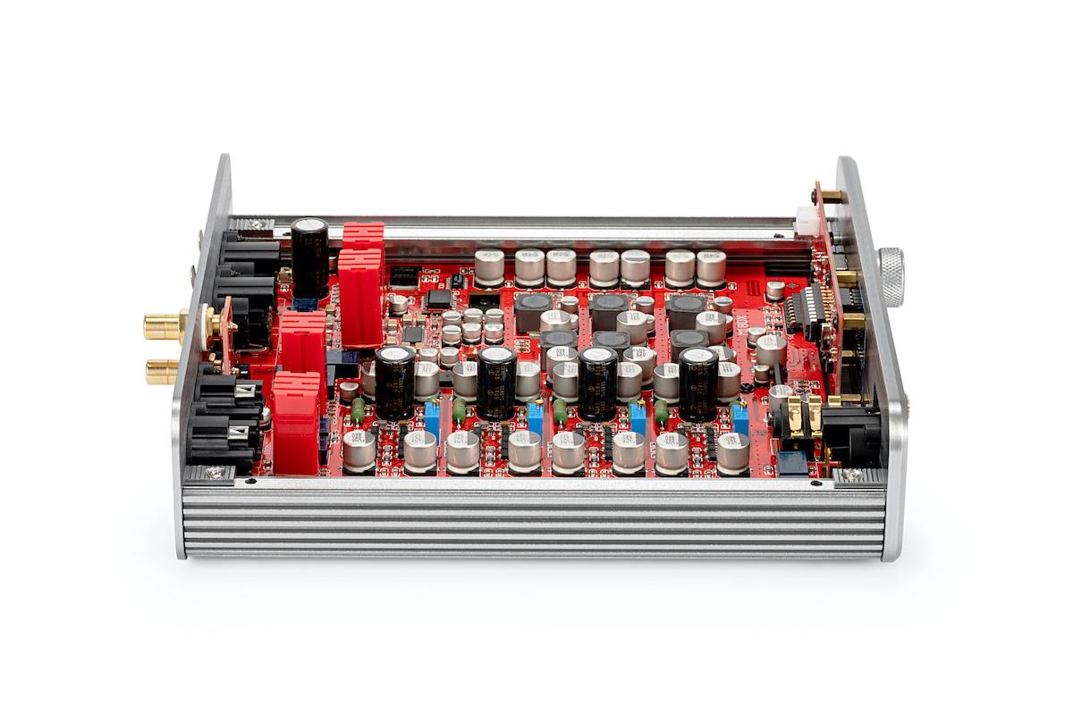 Burson-Soloist-3XP-13.jpg