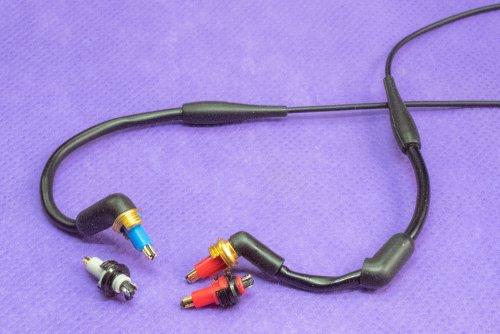 ex1000connectors.jpg