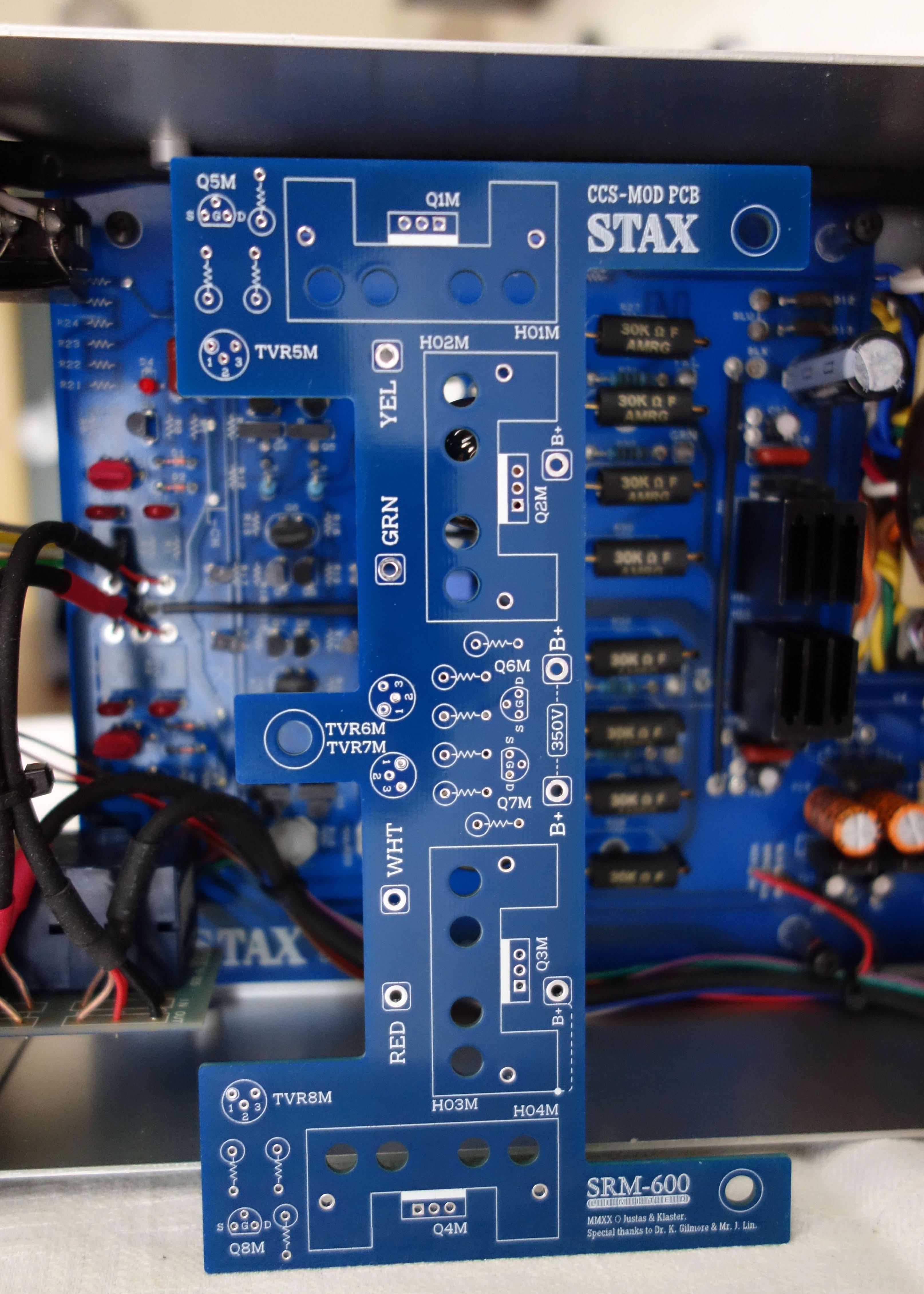 DSC03655-2.JPG