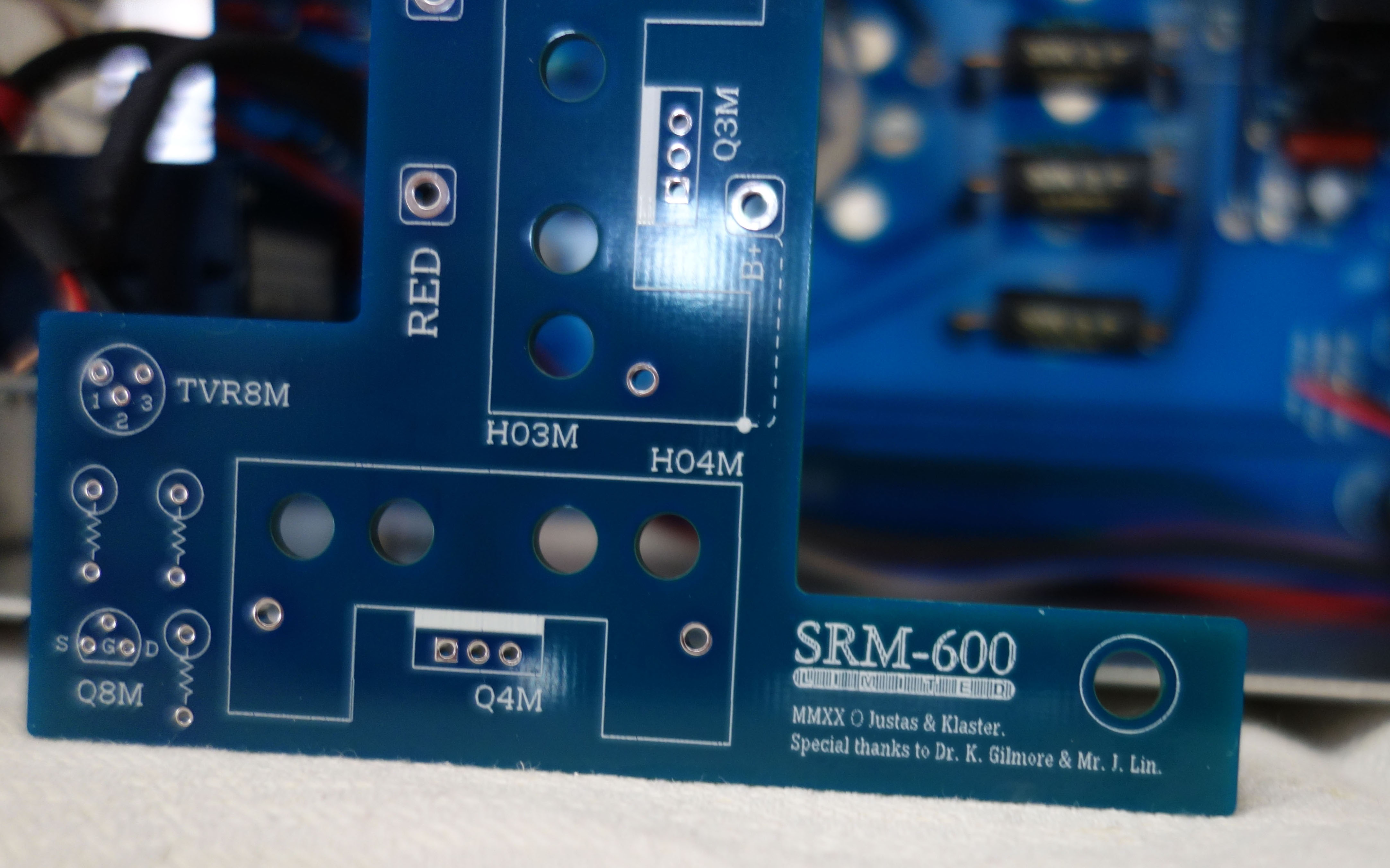 DSC03654-2.JPG