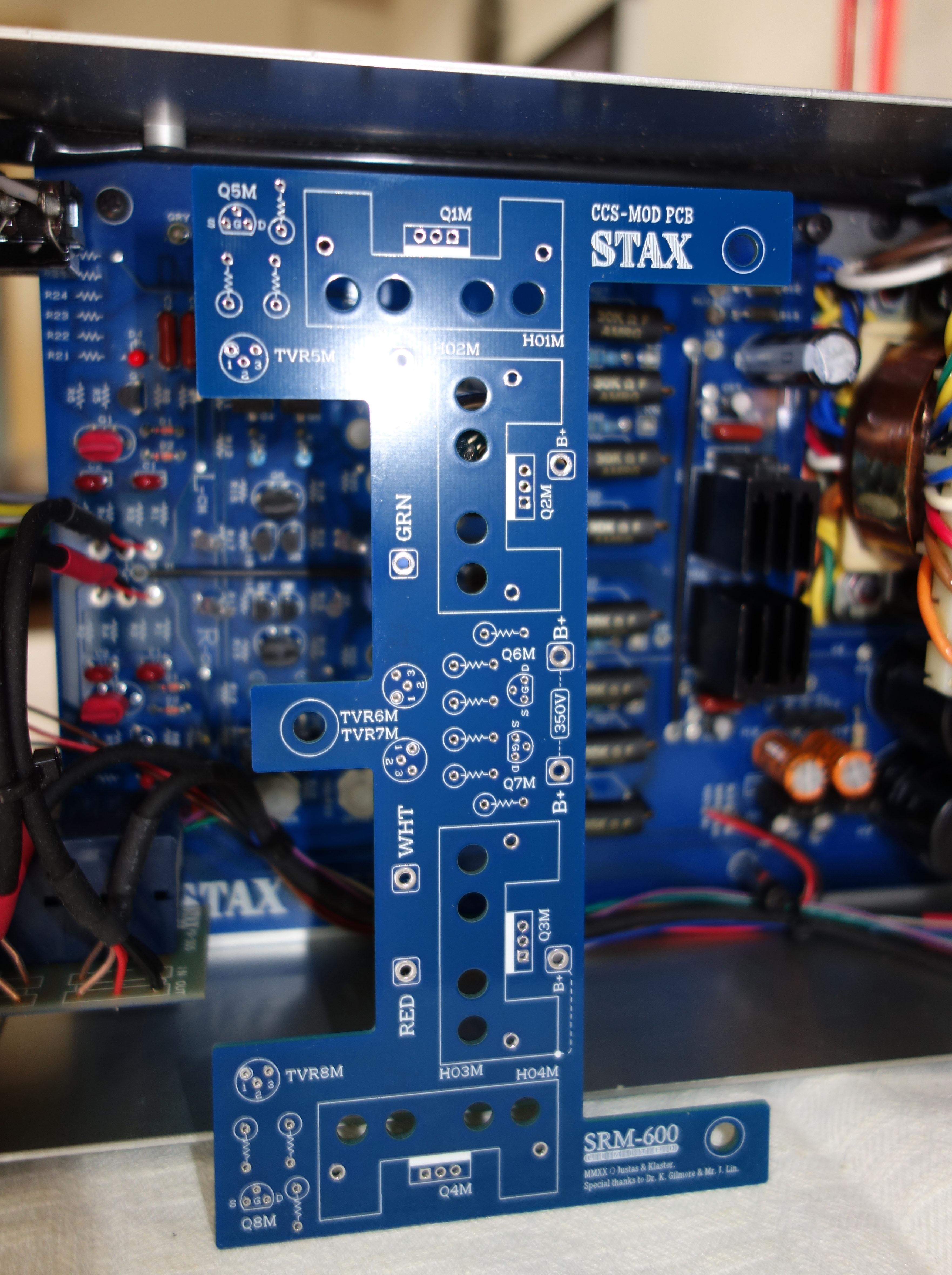 DSC03645-2.JPG