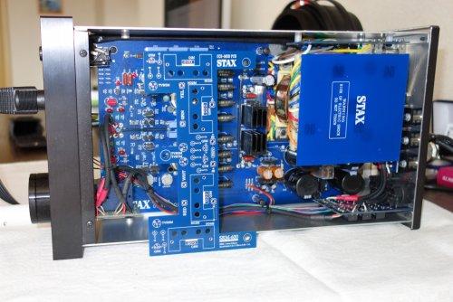 DSC03643-2.JPG