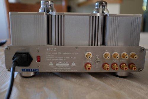 DSCF3282.JPG