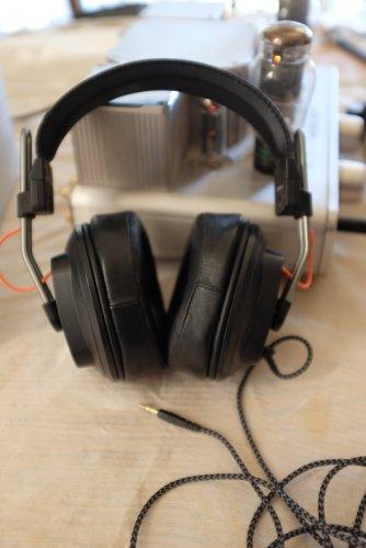 DSCF3289.JPG