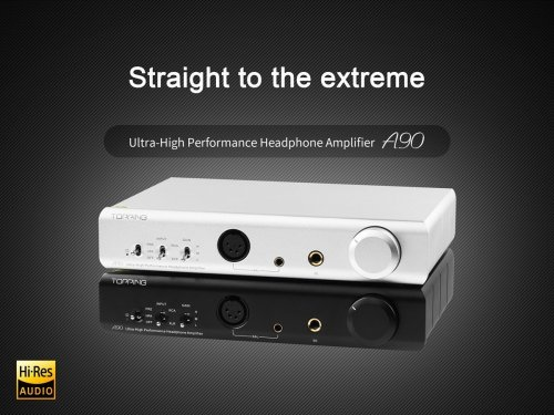apos-audio-topping-headphone-amp-topping-a90-headphone-amp-14617986760778_1200x900.jpg
