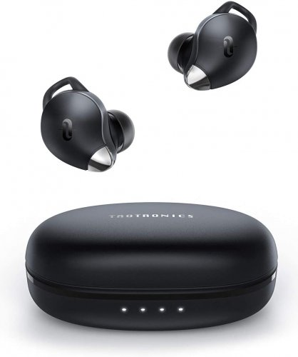 TaoTronics SoundLiberty 79