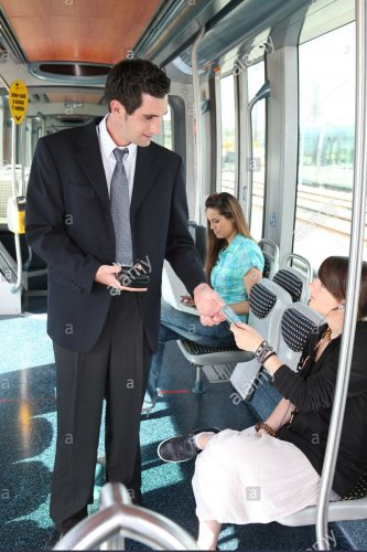 ticket-collector-in-tramway-X4EJG8__01.jpg