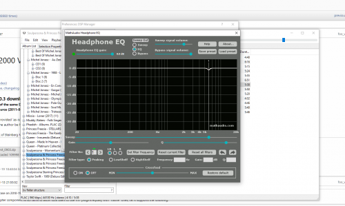 hd800 eq.PNG