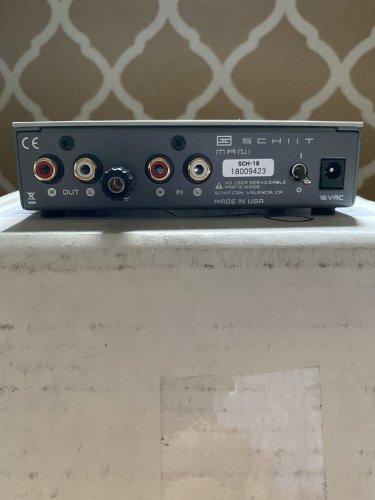 51A77202-9F75-48BD-860A-AE0964A8C7E6.jpeg