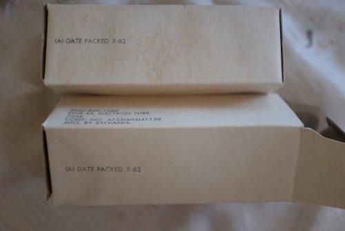 DSCF3302.JPG