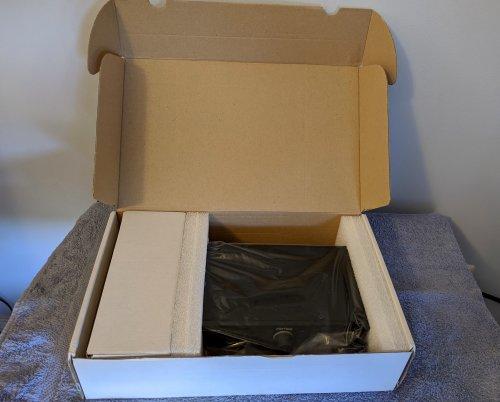 inner box.jpg