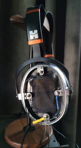 Koss ESP6 1.jpg