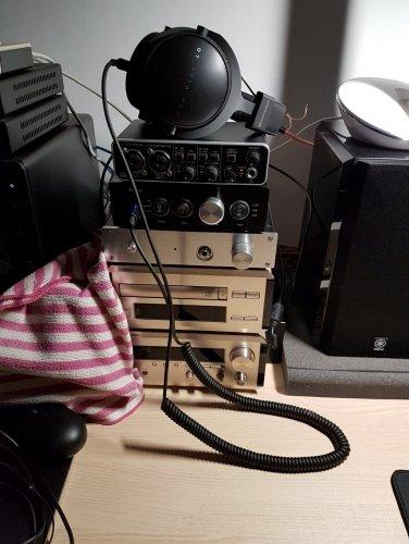 Audio-gd R2R-11.jpg