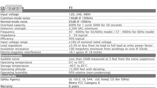 F2993D74-0A4A-4A73-B010-6C587640CD33.png