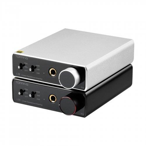 apos-audio-topping-headphone-amp-topping-l30-headphone-amp-14940836593738_1800x1800.jpg
