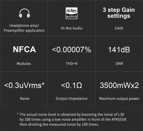 apos-audio-topping-headphone-amp-topping-l30-headphone-amp-14940835184714_1200x1100.jpg