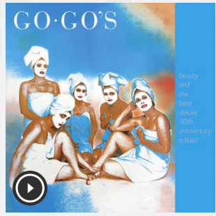 Go-Gos.PNG