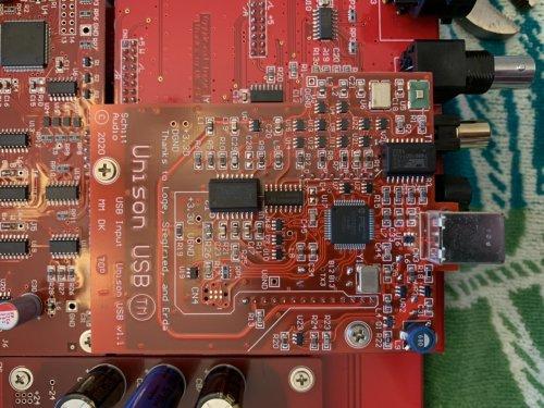 1F749986-ECA7-4E46-A71A-B93A2FAB9844.jpeg