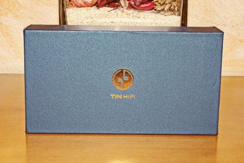 Tin HiFi T2 Plus 04_resize.jpg