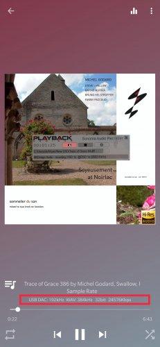 Screenshot_20200913-004010__01.jpg